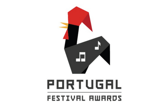 Destaque - Salva a Terra e Fora do Lugar na corrida aos Portugal Festival Awards