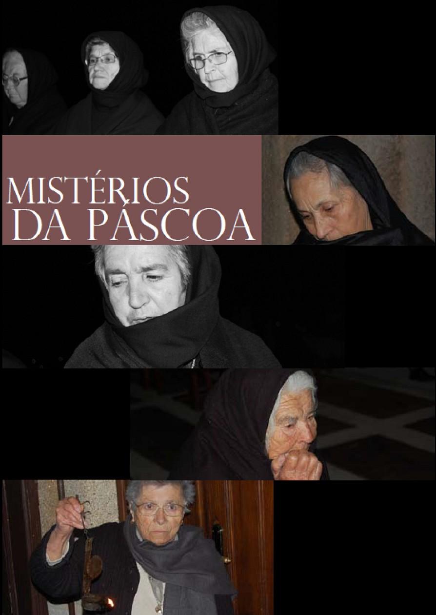 """Image result for Mistérios da Páscoa"""","""